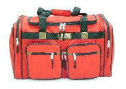 2 Person i-PacKit - Emergency Kit