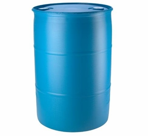 sc 1 st  Safety Kit Store & 55 gallon Water Drum - NEW