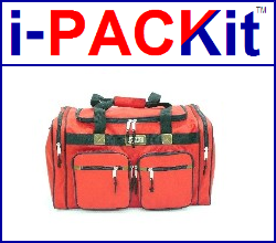 i-PacKit™