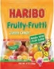 Fruity Frutti