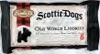 Scottie Dogs 11.5 oz