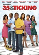 35 & Ticking DVD Movie