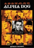 Alpha Dog DVD Widescreen