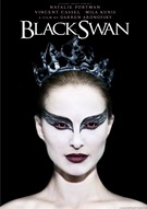 Black Swan DVD Movie