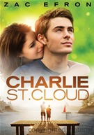 Charlie St. Cloud  DVD Movie (USED)