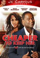 Cheaper To Keep Her DVD Movie