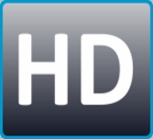 Fantastic Four HD Digital Ultraviolet UV or iTunes Code