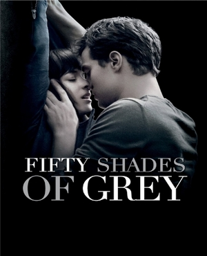 buy fifty shades of grey dvd movie cheap free shipping online. Black Bedroom Furniture Sets. Home Design Ideas