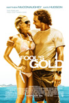 Fool's Gold DVD Movie