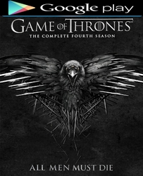 game of thrones season 4 google play