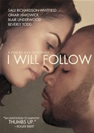 I Will Follow DVD