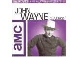 John Wayne Hollywood Classics DVD