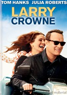 Larry Crowne DVD (USED)