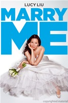 Marry Me DVD Movie