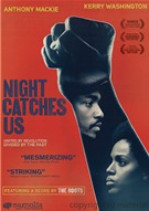 Night Catches Us DVD Movie
