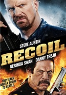 Recoil DVD Movie