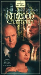 Redwood Curtain [VHS]