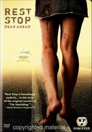 Rest Stop Dead Ahead DVD Movie