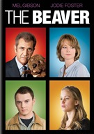 The Beaver DVD Movie