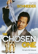 The Chosen One DVD Movie (USED)