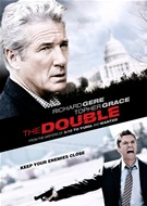 The Double DVD