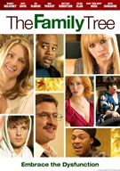 The Family Tree DVD