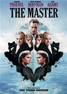 The Master DVD Movie