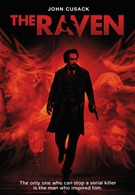 The Raven DVD  Movie