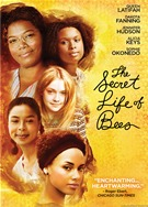 The Secret Life Of Bees DVD