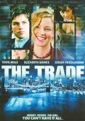 The Trade DVD Movie