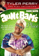 Tyler Perry's Aunt Bam's Place DVD Play