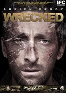 Wrecked DVD Movie