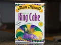 Make Your Own King Cake