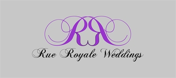 Rue Royale Weddings