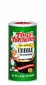 Tony Chacheres Original Seasoning