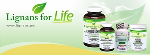 Call 480-899-0713 to discuss prices and wholesale options on our Lignans for Life and K9 Choice Brands.