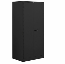 Heavy Duty Storage Lockers - Cabinets