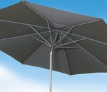 11Ft Premium Market Umbrella