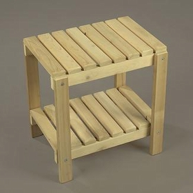 """16"""" Side Table"""