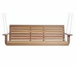 5' Porch Swing Kit