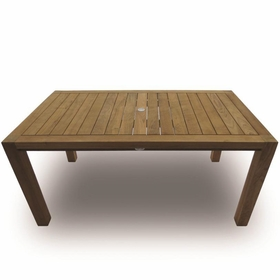"63"" Comfort Table"