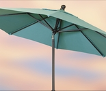 7.5Ft Premium Market Umbrella