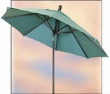 9Ft  Premium Market  Umbrella
