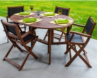 Arboria Furniture Sets