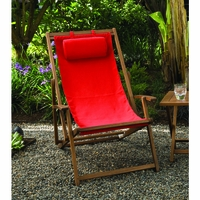 Arboria Islander Sling Chair - Soon to be Discontinued