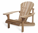 Athena Adirondack Chair Kit