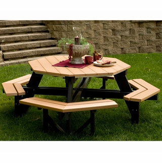 Resin patio tablesoutdoorfurnitureplus berlin gardens resin 86 watchthetrailerfo