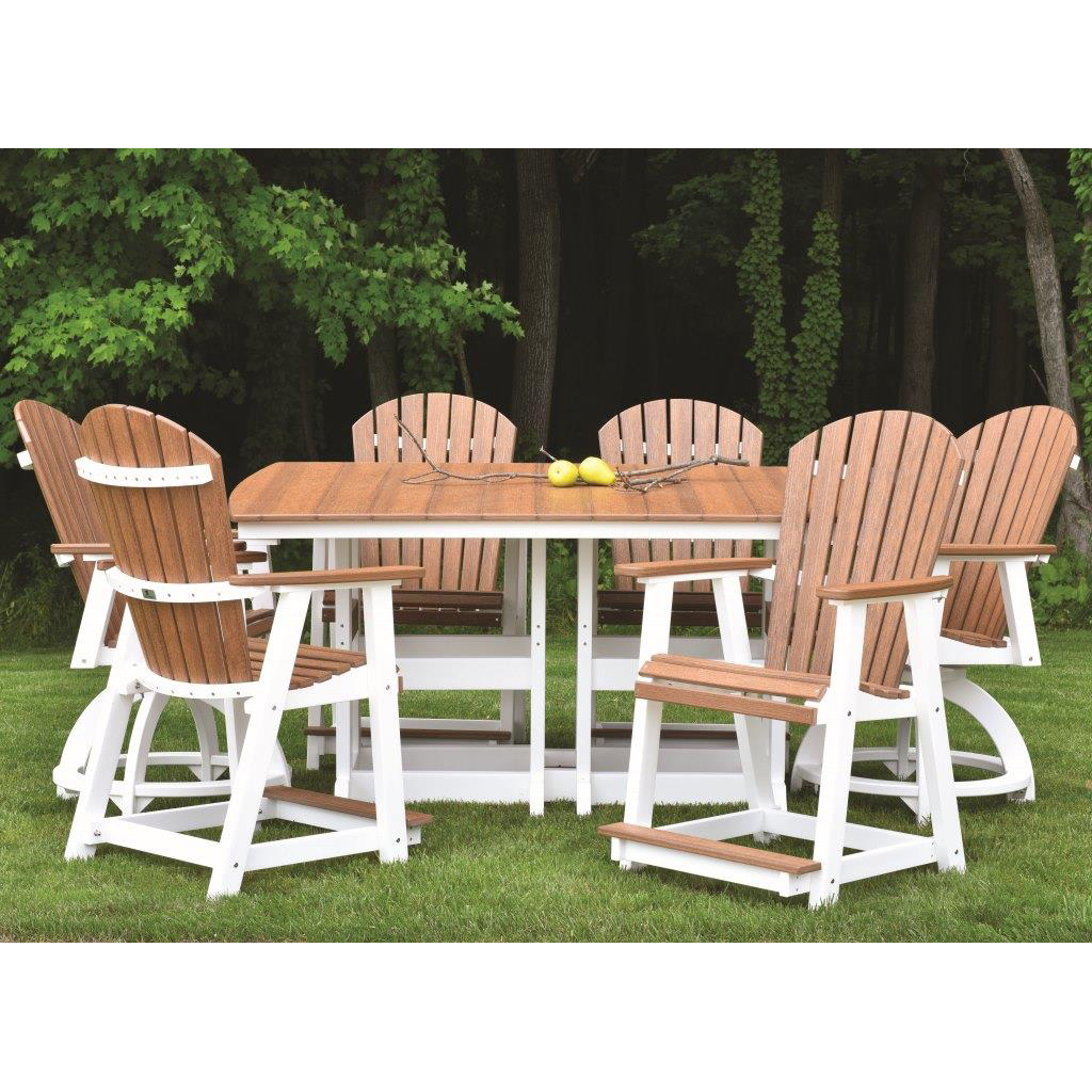 Outdoor Furniture Plus