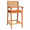 Classic Bar Height Armchair - Soon to be Discontinued