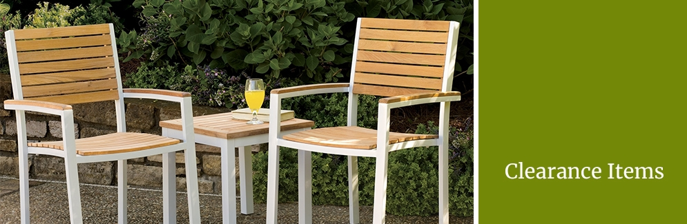Furnish Your Home And Patio Without Breaking The Bank With Clearance Furniture Section Of Outdoor Plus Indoor